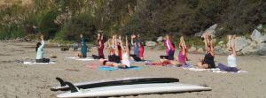 fb_beach_yoga