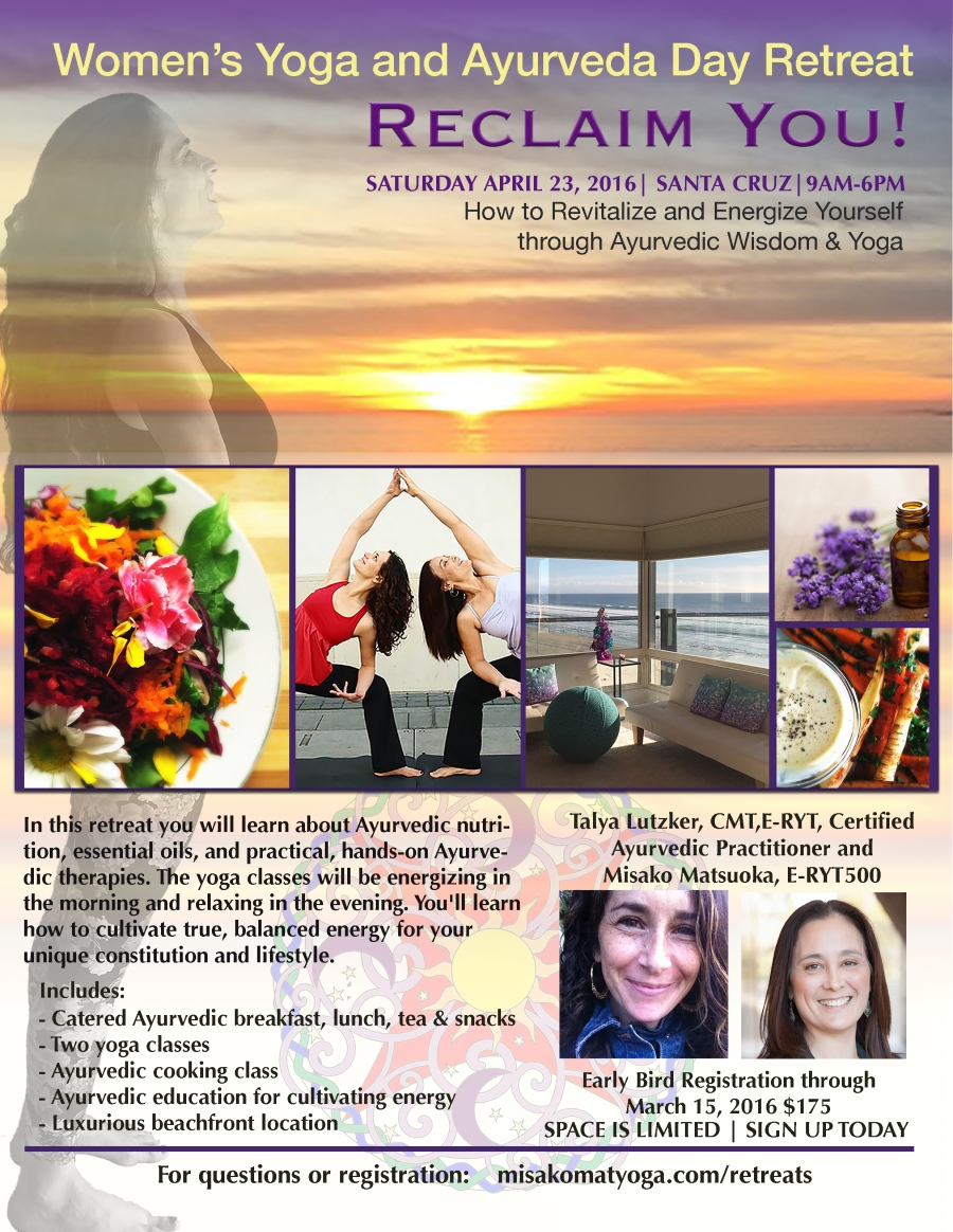 april daylong retreat flyer 4