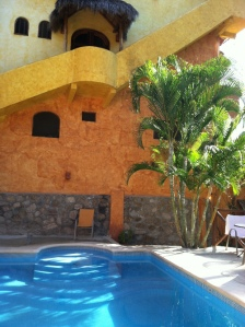 casa_namaste_pool