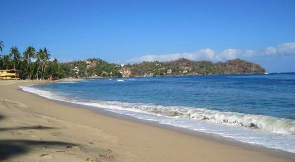 sayulita_beach